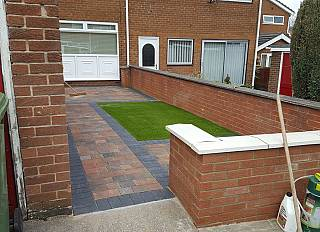patio/paving-driveways-and-tarmac-north-east-0001_1521298668.jpg