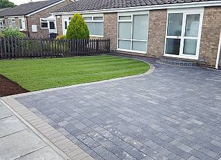 drive-and-garden/paving-driveways-and-tarmac-north-east-0002_1521298531.jpg