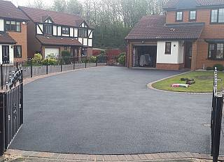 picture-frame-tarmac-3/paving-driveways-and-tarmac-north-east-0002_1521301387.jpg