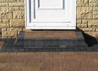 square-steps/paving-driveways-and-tarmac-north-east-0002_1521301872.jpg