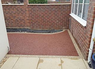 resin-bound-1/paving-driveways-and-tarmac-north-east-0003_1521301585.jpg