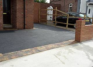 picture-frame-tarmac-6/paving-driveways-and-tarmac-north-east-0004_1521301534.jpg