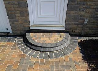 semi-circle-steps/paving-driveways-and-tarmac-north-east-0004_1521301747.jpg