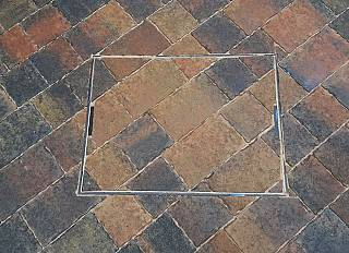 covers-drains/paving-driveways-and-tarmac-north-east-0005_1521296157.jpg