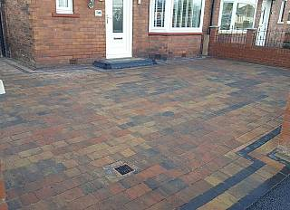 driveway5/paving-driveways-and-tarmac-north-east-0006_1521296778.jpg