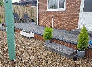 patio-and-driveway/paving-driveways-and-tarmac-north-east-0007_1521298727.jpg