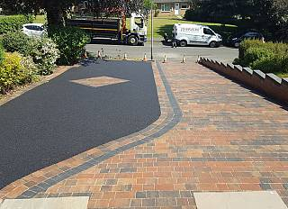 driveway2/paving-driveways-and-tarmac-north-east-0008_1521296487.jpg