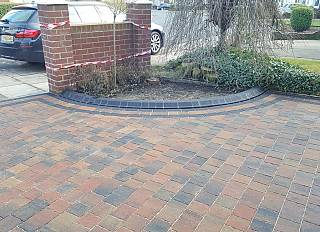 driveway6/paving-driveways-and-tarmac-north-east-0011_1521296945.jpg