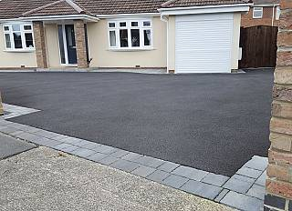 picture-frame-tarmac/paving-driveways-and-tarmac-north-east-0011_1521301260.jpg