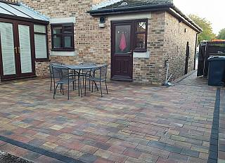 patio-driveway-2/paving-driveways-and-tarmac-north-east-0013_1521298846.jpg